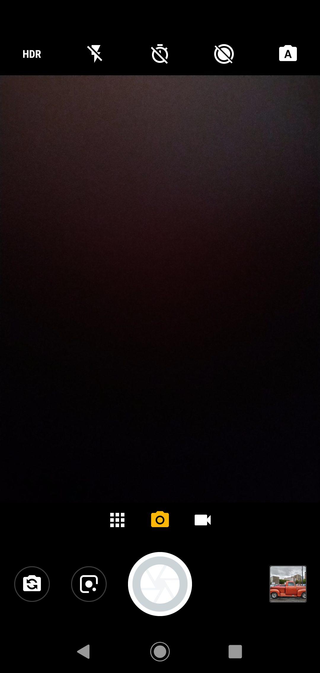 camera_motog7plus_6