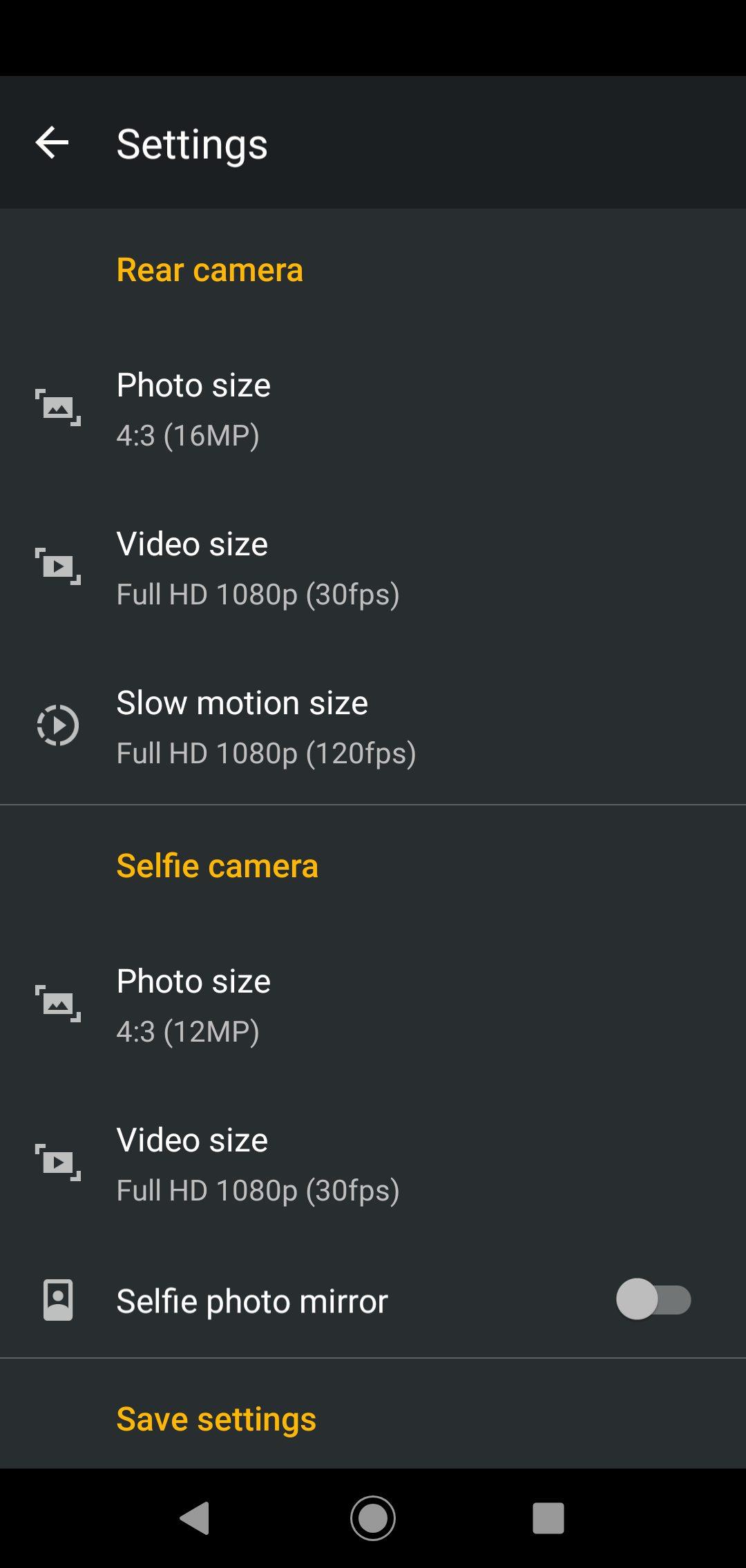 camera_motog7plus_8