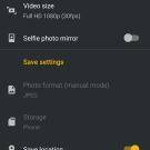 camera_motog7plus_10