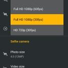 camera_motog7plus_9