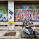 poze_motog7plus_34