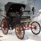 Benz Victoria1893