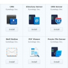 synology_interfata_10