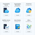 synology_interfata_11