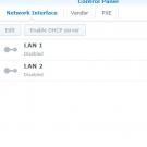 synology_interfata_4