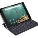Nexus 9_Angle_Black_Keybord Folio_mic