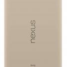 Nexus 9_Back_Sand WiFi-mic