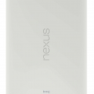Nexus 9_Back_White WiFi_mic
