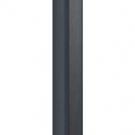 Nexus 9_Left Side_Black_mic