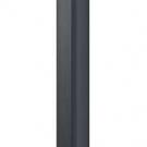 Nexus 9_Right Side_Black_mic