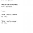 camera_nokia5_4