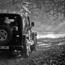 offroad_13