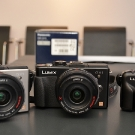 panasonic_gx1_hands_on_4