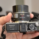 panasonic_gx1_hands_on_6