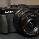 panasonic_gx1_hands_on_9