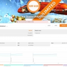 rx_480_amd_3dmark_icestorm_unlimited
