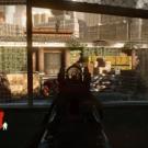Crysis2 2017-01-30 14-20-35-67