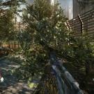 Crysis2 2017-01-30 14-22-35-68