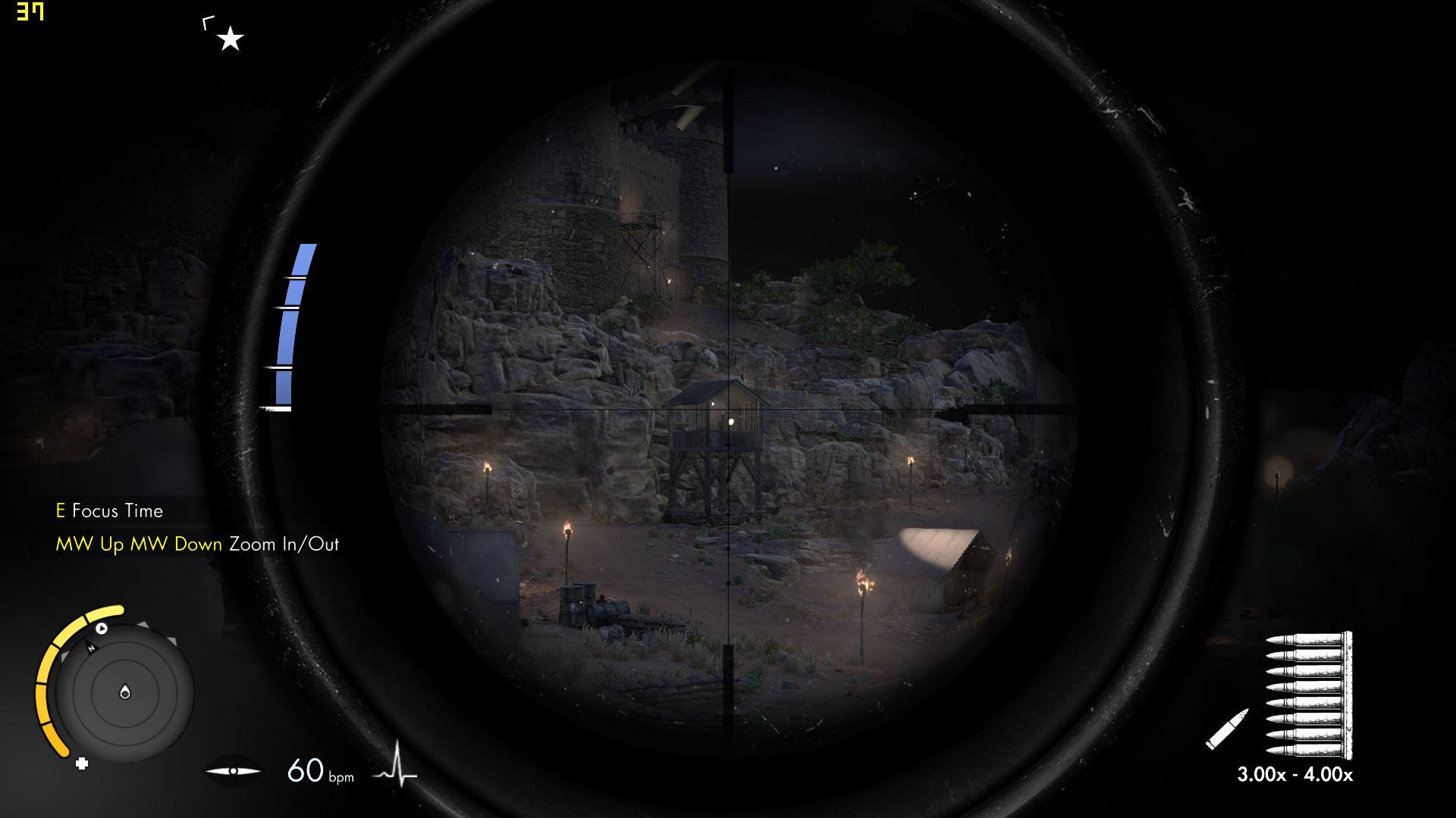 SniperElite3 2018-06-02 00-28-19-66