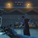 Overwatch 2017-04-24 16-08-52-14