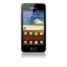 galaxy-s-advance-product-image-1