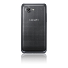 galaxy-s-advance-product-image-3