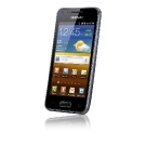galaxy-s-advance-product-image-4