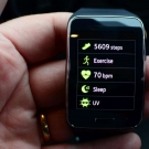 samsung_gear_s_health_1