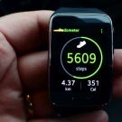 samsung_gear_s_health_2