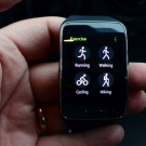 samsung_gear_s_health_3