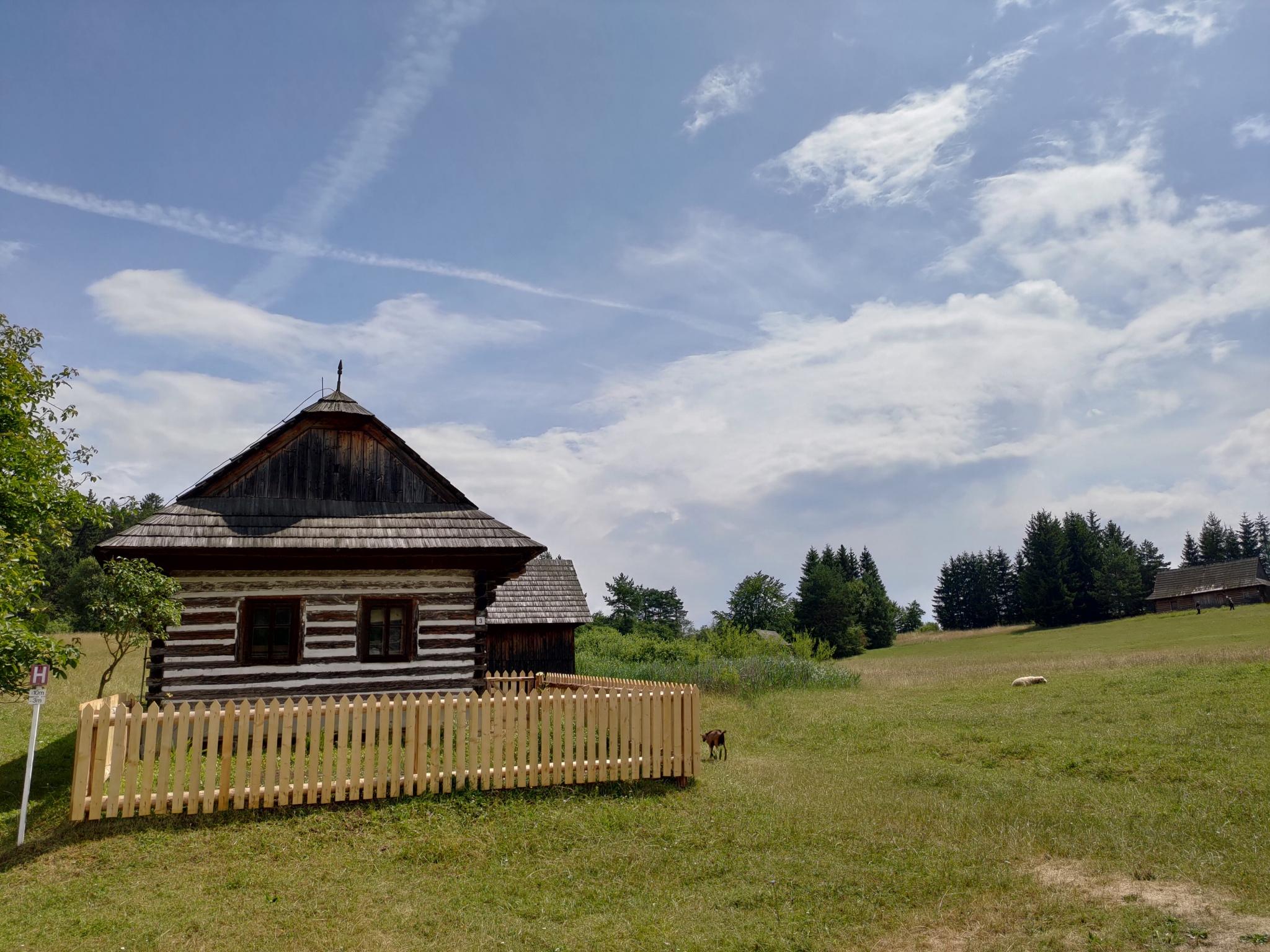 muzeul_satului_slovac_martin_asus_zenfone_6_4