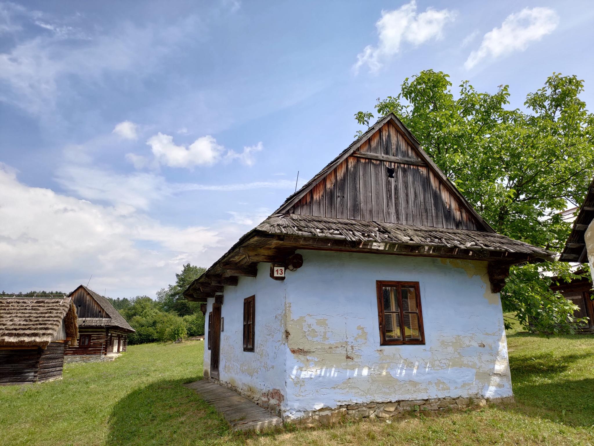 muzeul_satului_slovac_martin_asus_zenfone_6_5