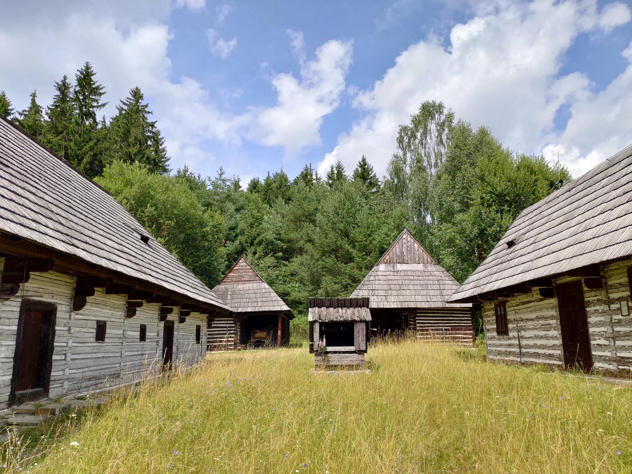 muzeul_satului_slovac_martin_asus_zenfone_6_6