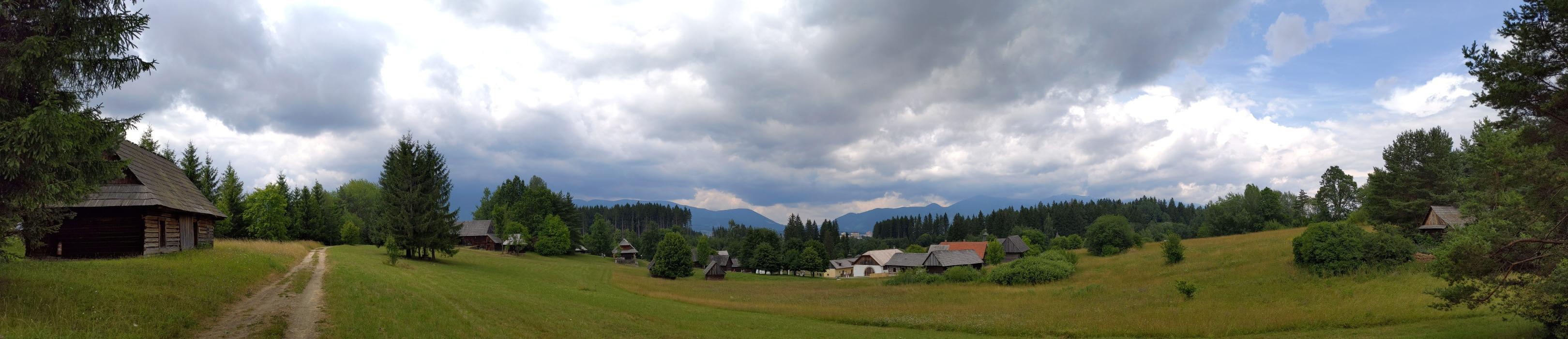 muzeul_satului_slovac_martin_asus_zenfone_6_9