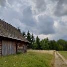 muzeul_satului_slovac_martin_asus_zenfone_6_10