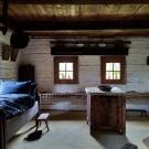 muzeul_satului_slovac_martin_asus_zenfone_6_12