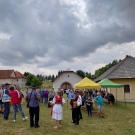 muzeul_satului_slovac_martin_asus_zenfone_6_14