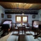 muzeul_satului_slovac_martin_asus_zenfone_6_2