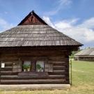 muzeul_satului_slovac_martin_asus_zenfone_6_3