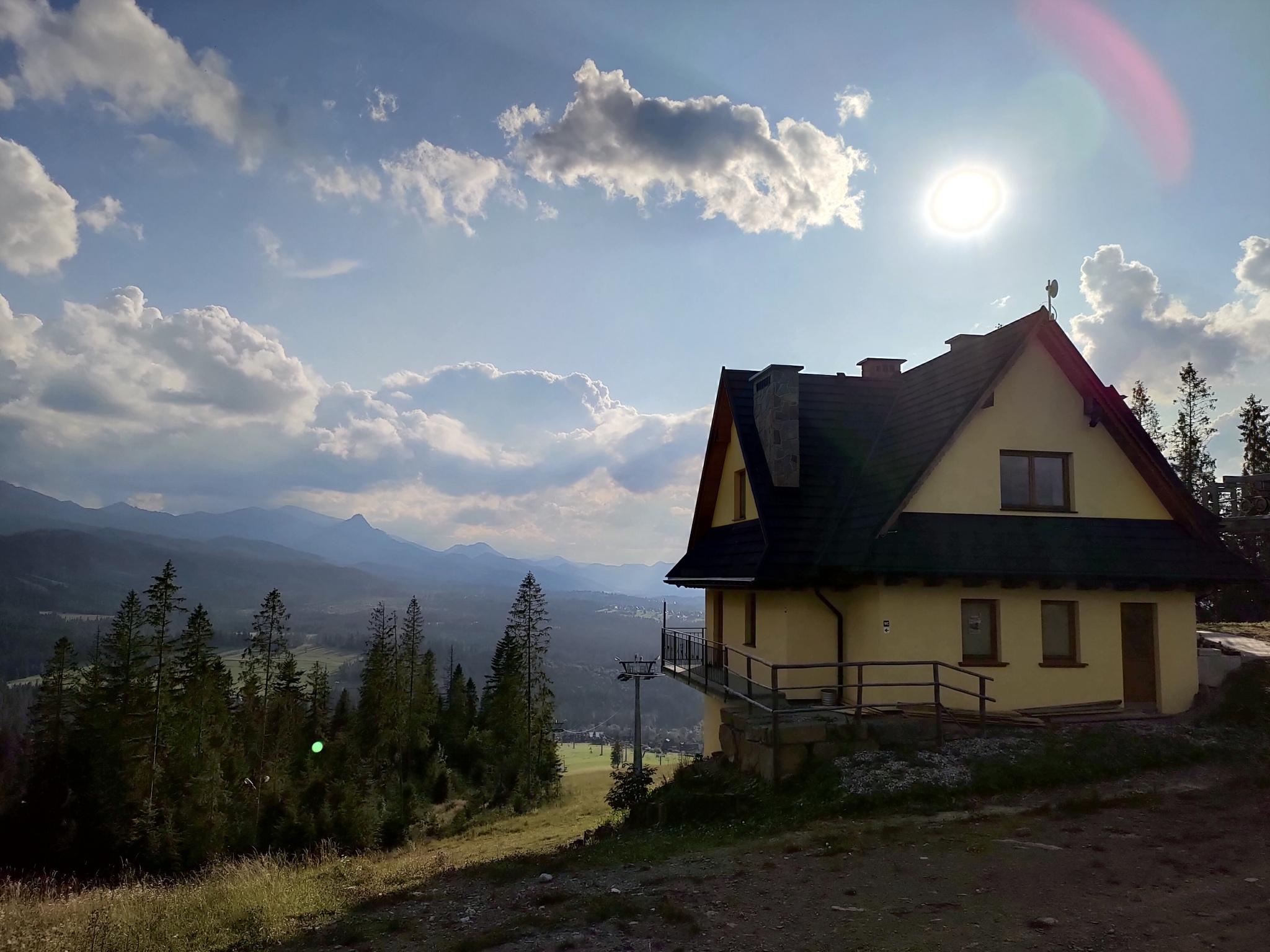 polonia_seara_5