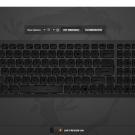 steel_series_keyboard_1