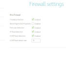 interfata_upc_5_firewall_settings