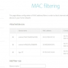 interfata_upc_5_mac_filtering