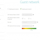 interfata_upc_4_wireless_guest_network