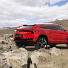 lamborghini-urus-rear-right-side-view-1