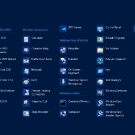 windows_rt_apps2
