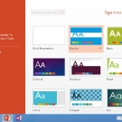 windows_rt_powerpoint