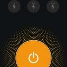 app_12