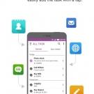 app_14