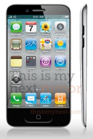 apple iphone 5 pics. apple iphone 5 photos.
